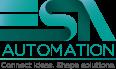 esa_automation